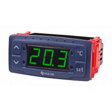 Controlador Digital de Temperatura Ageon G102